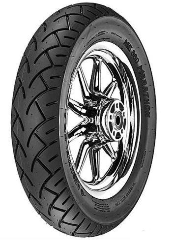 Metzeler ME880 Marathon Honda Motorcycle Tire FRT 15080-16 H