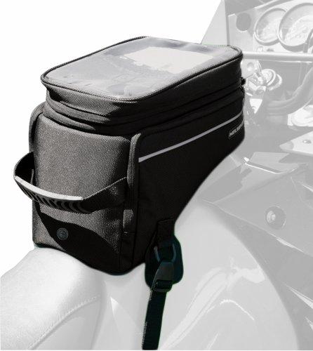 Nelson-Rigg CL-1045 Adventure Slim Tank Bag