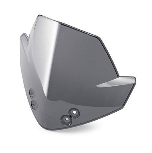 KTM Touring Windscreen 390 Duke 90108965000