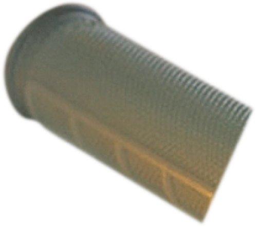 Renthal - Grip Dual Compound Kevlar G165 Pu