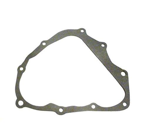 M-G 330551-1 Transmission Side Cover Gasket Set Kit for Honda CB750 CB750K CB 750K