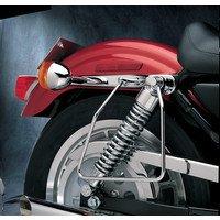 BKRider Saddlebag Supports For Harley-Davidson Sportster OEM 90799-86