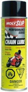 Molyslip Inc 6962 Molyslip Chain Lube aerosol