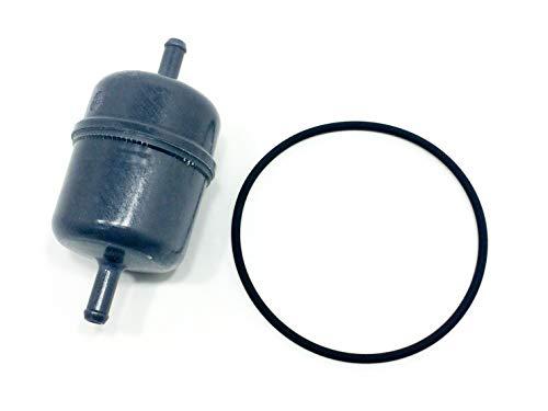 Ducati Fuel Pump Filter VITON O-Ring 749999