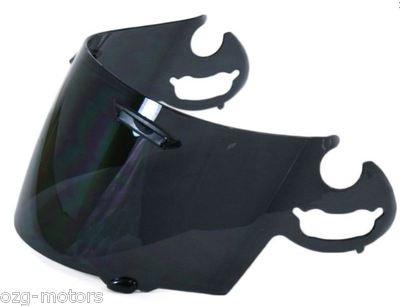 Smoke RR4 aftermarket visor to fit Arai helmet Tinted Shield Visor Rx7 Corseir Condor Rr RR3 3 4 Viper GT Astro