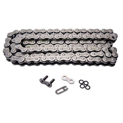 DID 520VX2 X-Ring Road Chain 520x106 for Honda CRF250L ABS 2017