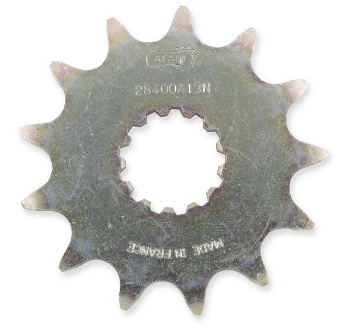 Sunstar 51113 13-Teeth 530 Chain Size Front Countershaft Sprocket
