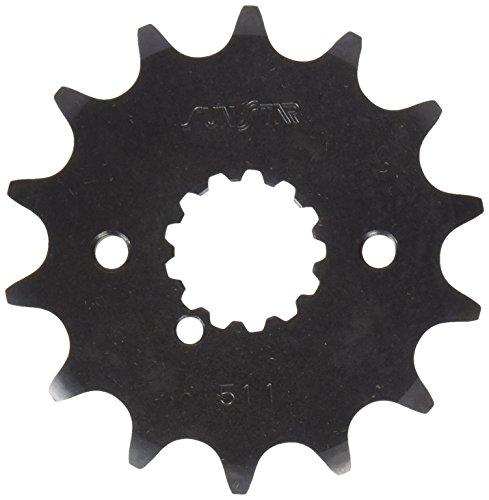 Sunstar 51114 14-Teeth 530 Chain Size Front Countershaft Sprocket