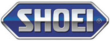 Shoei VFX-W Helmet Visor - White