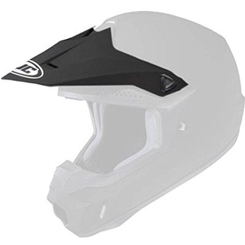 Hjc Helmets Clxy Visor Matte Black