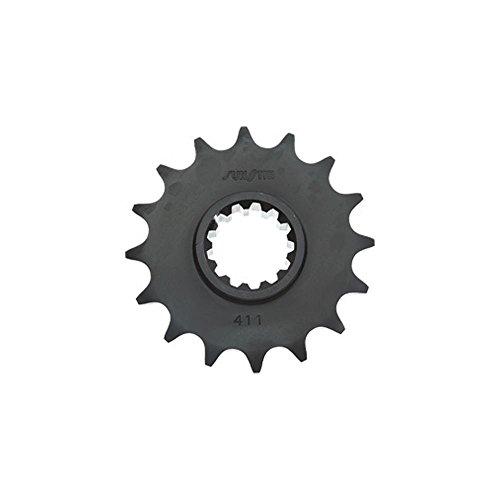 Sunstar Front Sprocket 14T Steel For Honda XR650R 00-07 37914 901319