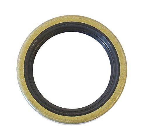 Athena M730303179300 Motor Sprocket Shaft Seal