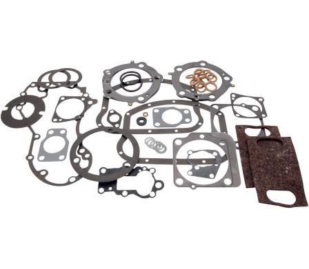 Milmeyer Gaskets Motor Sprocket Shaft Seal 5 C9353