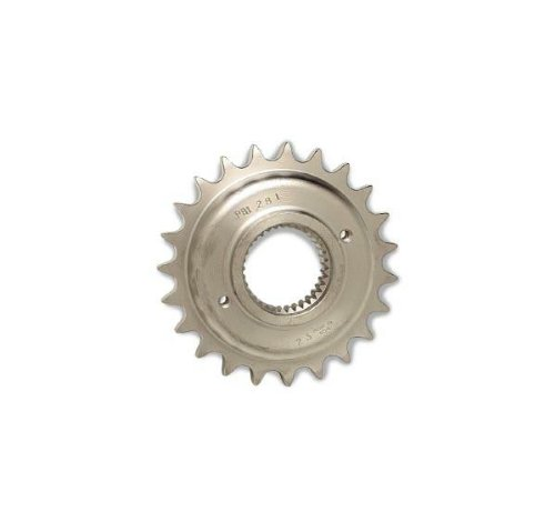 PBI 106in Offset Transmission Sprocket - 24T  Sprocket Size 530 Sprocket Position Front Sprocket Teeth 24 288-24