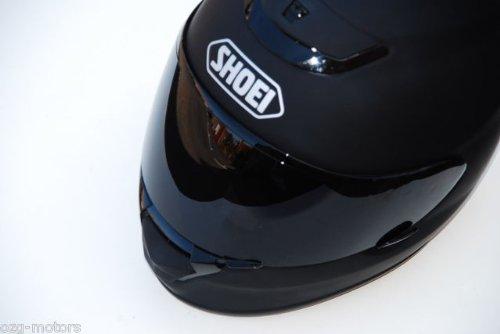 Smoke CW1 Aftermarket Visor to fit Shoei Helmet Qwest Rf1100 X-12 RF XR X-spirit 2 1100 CW-1 Tinted
