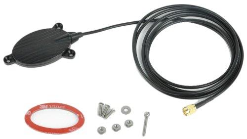 Trail Tech 9000-EAA Voyager External GPS Antenna