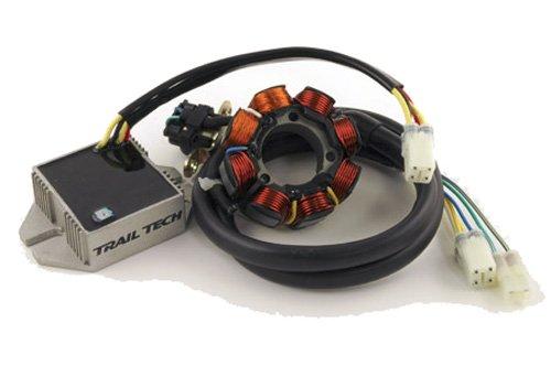 Trail Tech S-8202 40W Stator Kit