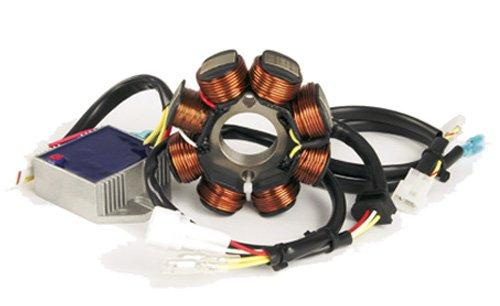 Trail Tech SR-8313 100W Stator Kit