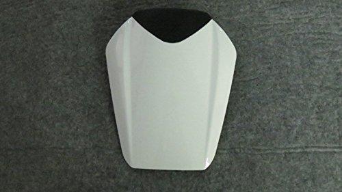 CBR1000RR 08-14 Rear Seat Cover Cowl White