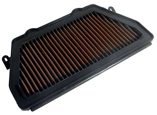 Sprint P08 Air Filter for Honda CBR1000RR 08-16 PM58S