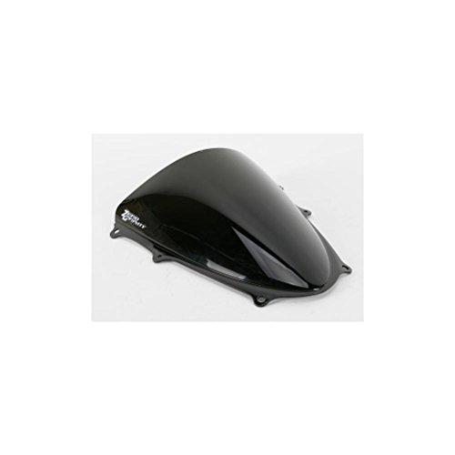 Zero Gravity SR Windscreen Dark Smoke for Honda CBR1000RR 08-11