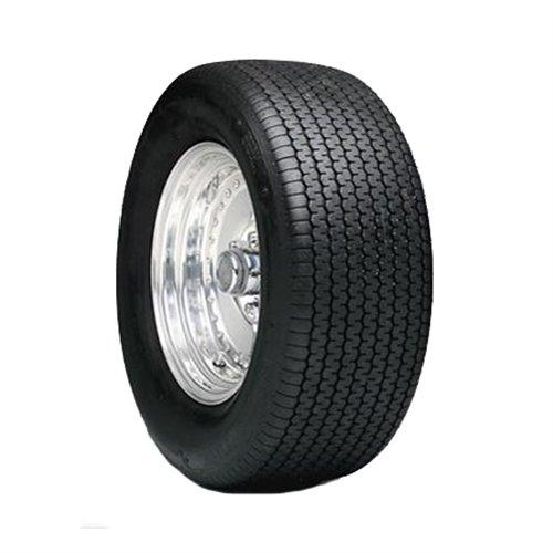 Hoosier Quick Time DOT Drag Racing Tire P27555D-14 - 17030QT