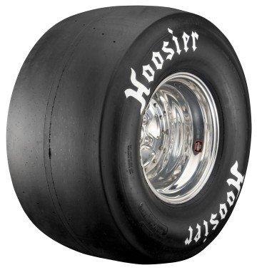 Hoosier Racing Tire 18030JR3 Tire-18080-8 JR3