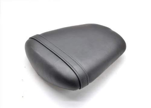 YZF-R6 03-05 R6 rear seat