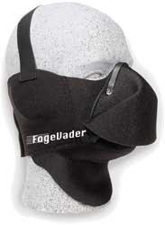 RU Outside Fogevader Breath Deflector Mas Part  50200