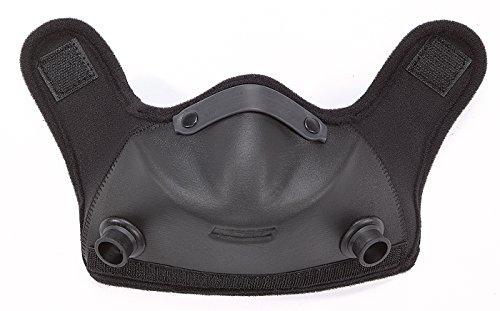 Hjc Accessories Snow Breath Guard