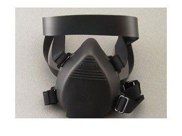 Shoie Air Mask General Purpose Helmet Breath Guard
