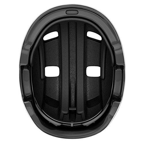 POC Crane Pure Helmet Pads - 70047 MED