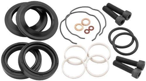 Bikers Choice Fork Seal Kit - 39mm MT62127
