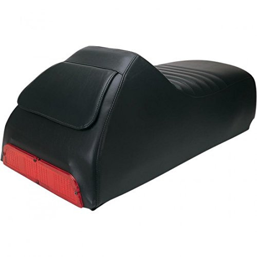 Saddlemen Seat Cover Arctic Cat
