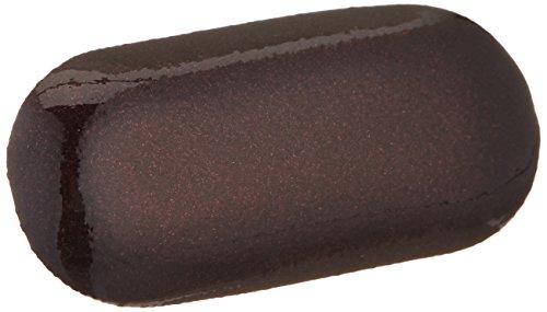 Genuine Honda 90672-SB2-670C9 License Plate Cap