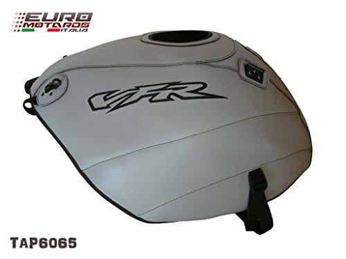 Honda VFR 800 1998-2001 Top Sellerie Tank Cover Bra Made In France TAP6065