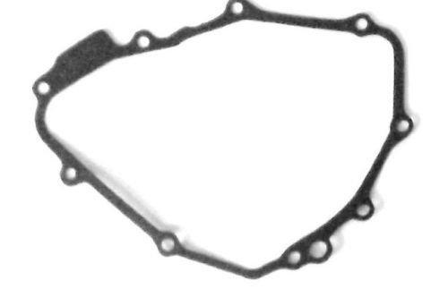 M-G 330N99 stator Flywheel Cover Gasket for Honda CBR900RR CBR 900 rr