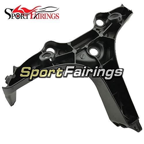 Sportbikefairings Sportbike Fairing Bracket For Honda CBR1000RR CBR 1000 RR CBR1000RR Year 2004 2005 2006 2007 Upper Stay Headlight Stand Support