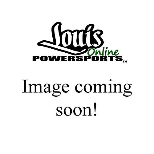 2008-2012 Kawasaki Ninja 250R Headlight Fairing Bracket Genuine OEM  39137-0058-18R Front Upper Frame EX250 250