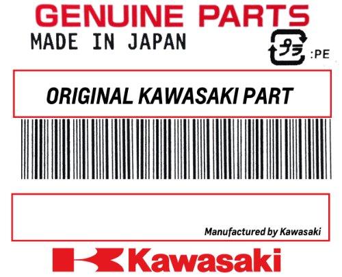 KAWASAKI K61030-006A GEAR OIL