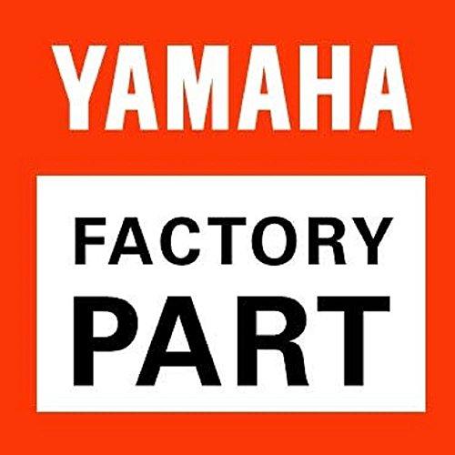 Yamaha V Star 950 Tourer Luggage Rack Adapter Kit 5S7-F48B2-T0-00