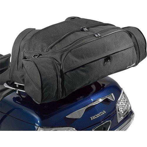 Hopnel 4-603 Ultragard Luggage Rack Bag For Harley-Davidson