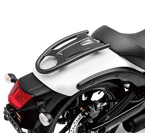 2015 Kawasaki Vulcan S Solo Luggage Rack 99994-0519b