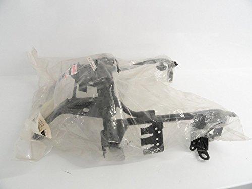 13 16 Suzuki AN 650 Burgman New Leg Shield Brace Frame Support 48150-26J00