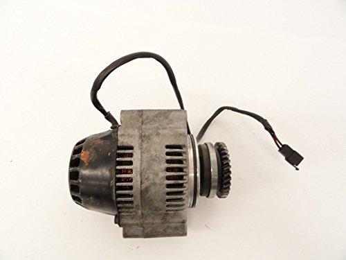 91 Suzuki GSX 750 Katana Used Alternator Ignition Charging Generator 31400-17C04