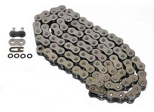 Yamaha SR250 SR 250 O Ring Chain 520X104L