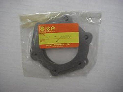 Suzuki Engine Gasket Part Number 11141-30084