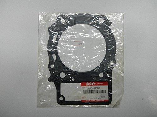 Suzuki Engine Gasket Part Number 11142-48G00