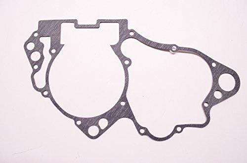 Suzuki Engine Gasket Part Number 11481-37F01
