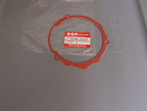Suzuki Engine Gasket Part Number 11483-27C00